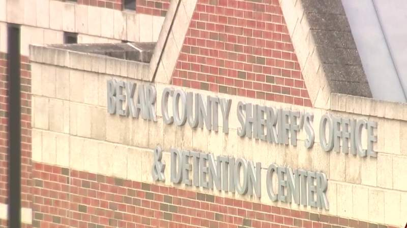 BCSO gets approval for 96k hours of jail overtime