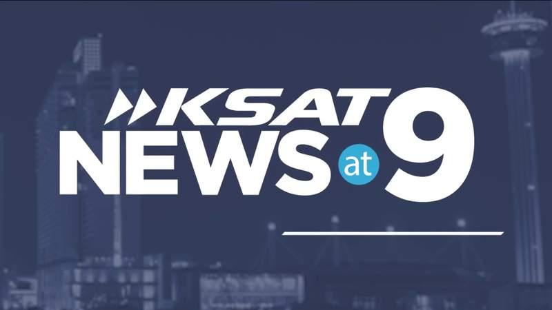News at 9: Feb. 24, 2020