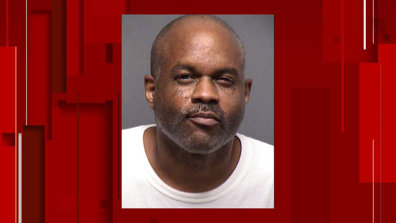 Wilfred Kelly was arrested Thursday on a charge of assaulting a public servant, a third-degree felony, according to online records with the Bexar County Jail.