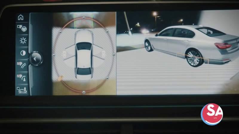 GF Default - Auto 101: Questions to ask before you buy a new car | SA Live | KSAT12
