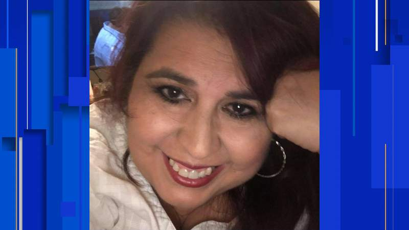 Melissa Martinez, a teacher in SAISD, has died due to COVID-19 complications on Aug. 5, 2020.
