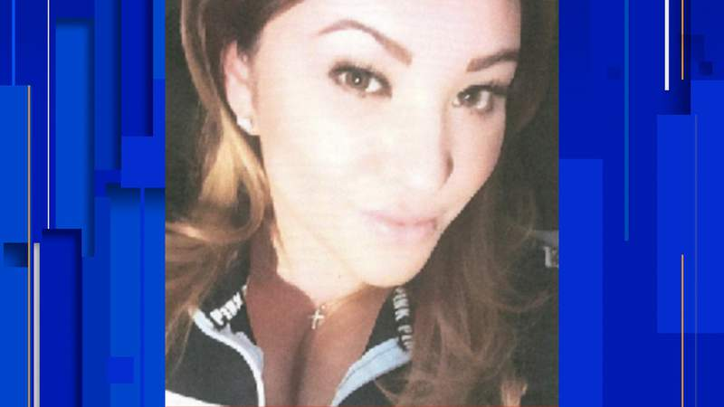 Crystal Ana Lopez, 34, was last seen in the 17000 block of Henderson Pass on April 26, 2017, around 8 a.m. or 9 a.m.