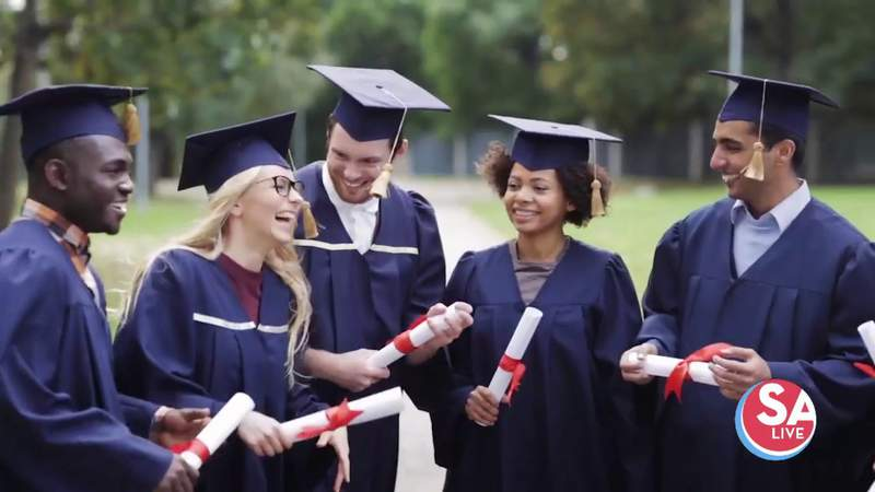 10 great gifts graduates will love | SA Live | KSAT 12