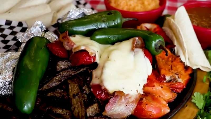 Texas Eats featured restaurant: Pollos Asados El Gordo | KSAT 12