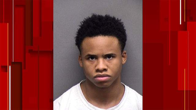 rapper Tay-K 47 indicted for murder
