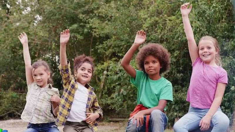 Here are some safety tips to know before sending your kids off to summer camps
