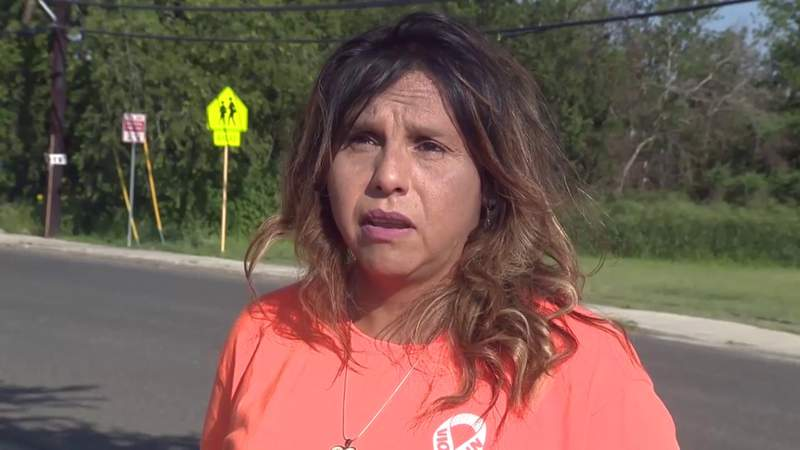 Mother of man gunned down a year ago thankful for second arrest made in case