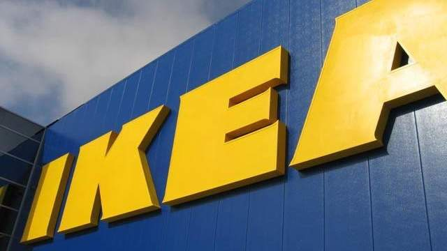 Ikea -- One in 10 Europeans are conceived on an Ikea bed, according to the New Yorker.
