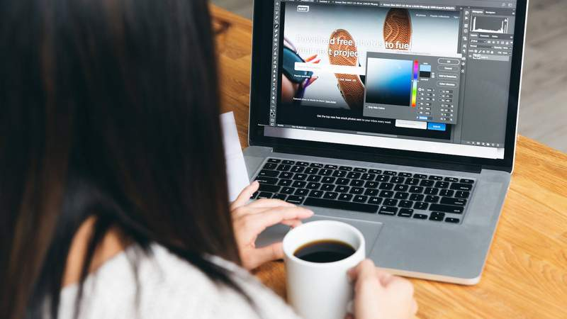 Navigate Adobe's major creative suite with these 12 masterclasses.