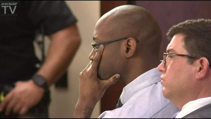 Watch: Recap from Day 14 of the Otis McKane trial
