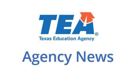 TEA news icon, image courtesy of TEA.