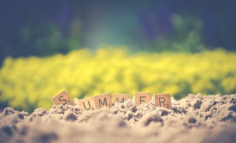 Summer - Stack commerce