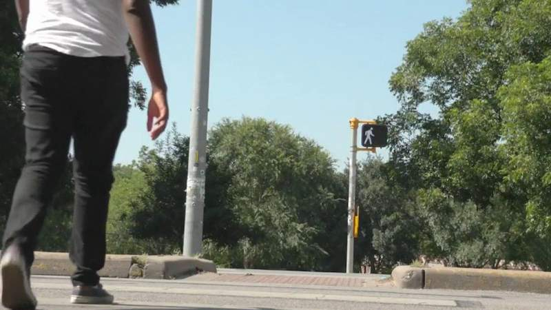 """TxDOT launches new """"End the streak"""" campaign and"""