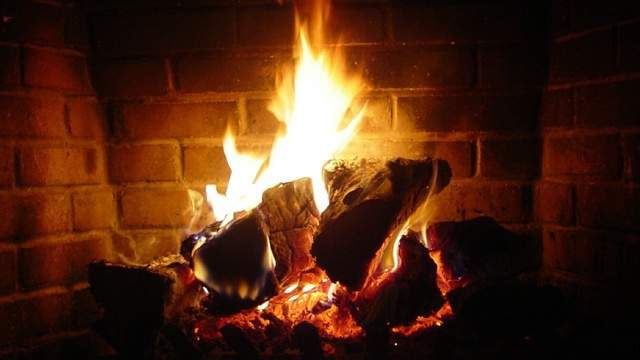 How To Troubleshoot Gas Fireplace That Won T Light