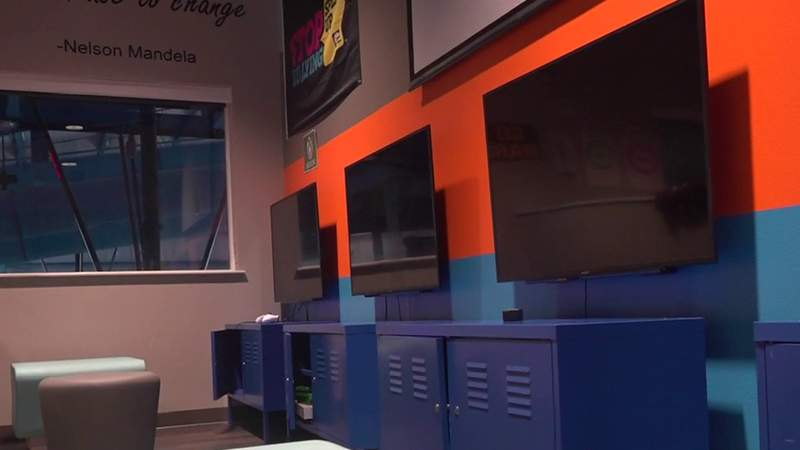 Boys and Girls Clubs of San Antonio set to launch Learning Pods program ahead of school year