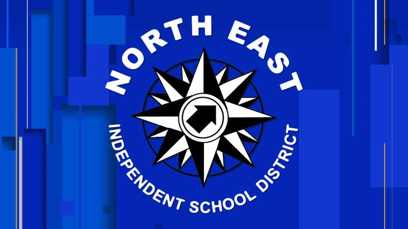 North East ISD