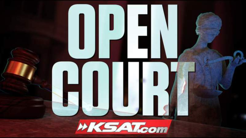 Reporter Debrief: Introducing 'Open Court,' a newsletter for trial junkies