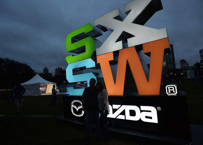 South by Southwest 2020 has been canceled by the city of Austin amid concerns over the novel coronavirus.