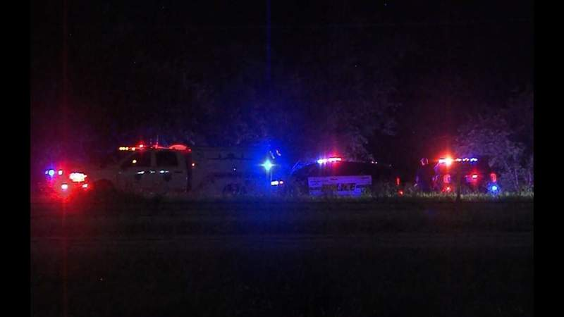 SAPD: Man dead after large party on South Side ends in shooting