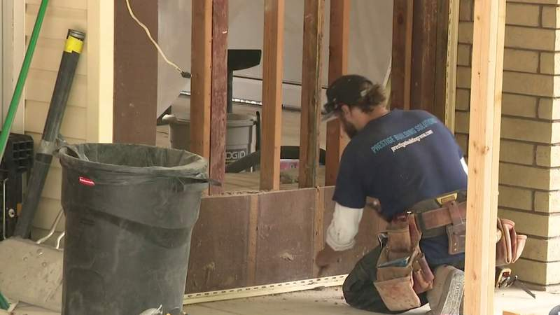 These home renovation tips could save you some cash