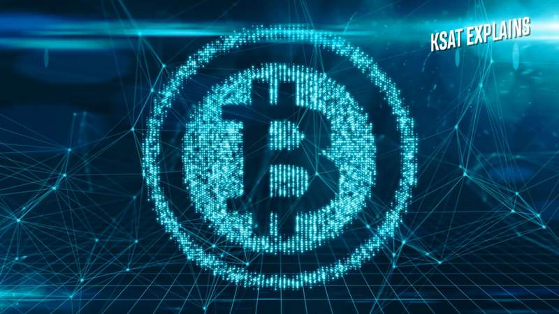 Episode 32: Beginner's guide to Bitcoin, cryptocurrency and NFTs